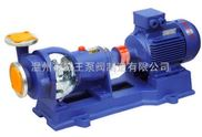 化工泵厂家:FB、AFB型不锈钢耐腐蚀泵