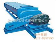 双螺旋输送机生产厂
