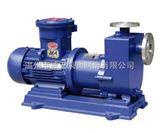 磁力泵厂家:ZCQ型自吸磁力泵|不锈钢自吸式磁力泵