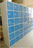 24门鞋柜鞋柜/鞋柜尺寸/鞋柜生产商