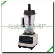 五谷豆浆机|五谷杂粮豆浆机|商用五谷豆浆机|五谷豆浆机价格|北京五谷豆浆机