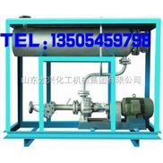 电加热导热油炉  燃油(气)导热油炉  卧式燃煤导热油炉