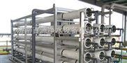 鑫百源50T--500T/H工艺品行业纯净水设备