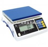英展电子天平秤30kg,英展电子天平价格