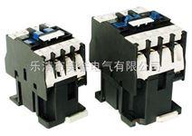 CJX2D-300/交流接触器/价格