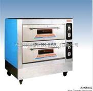 带馅烧饼烤箱, 棋子烧饼烤箱,天津多功能烤箱,燃气烤箱