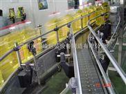 佛山-5L花生调和油灌装机 3L大豆油灌装机 茶油灌装机 菜子油定量分装机 视频