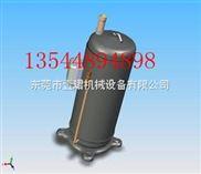 日立变频压缩机E655DHD-65D2YG