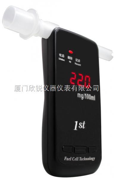 快速排查酒精测试仪303BAC-LED