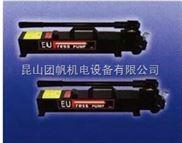 高壓手動泵高壓手動液壓泵