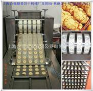 供应桃酥机/桃酥饼机/桃酥饼干机/桃酥饼成型机/桃酥饼干成型机