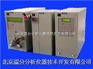 氨基酸分析仪器
