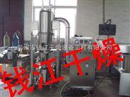 钱江干燥供应:多功能造粒包衣机,制粒包衣机FLP