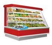 长沙超市保鲜柜价格-合肥优凯
