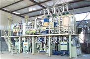 面粉加工设备的价格-郑州鑫丰面粉加工设备