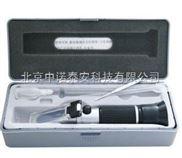 酒醇速测仪(便携式)酒精浓度检测仪