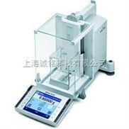 XP26 微量天平(XP26 microbalance)