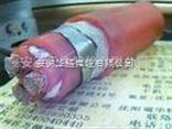HGVF高温硅橡胶电缆