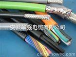 KYJV22控制电缆