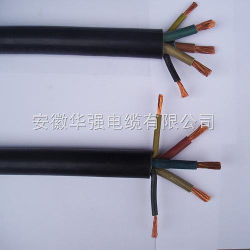 KFGP耐高温控制电缆