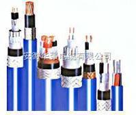IA-DJYJP3VP3计算机电缆