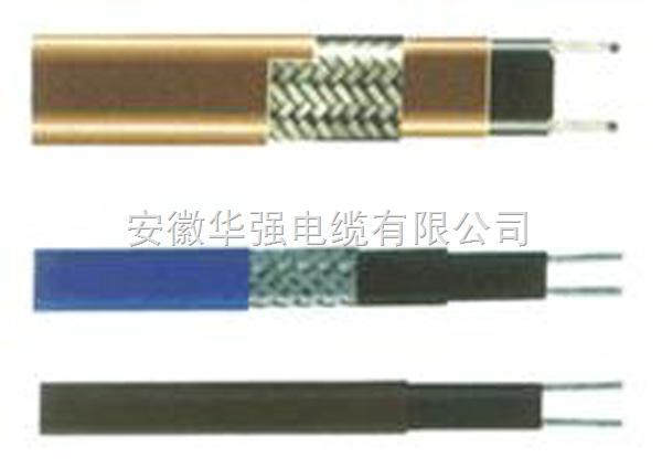 BSX自调控伴热电缆