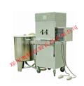 批发生产AT-2G消毒液灌装机