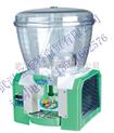 冰之樂酸梅湯機器-多缸果汁機批發=奶茶果汁機價格