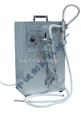 DLG-100-藥劑小劑液體灌裝機/液體灌裝機視頻