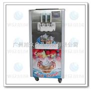 BQL-216-多功能冰淇淋机,特色甜筒机,品牌甜筒机,宁波冰淇淋机