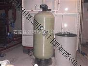 离子交换设备/秦皇岛软化水设备厂家