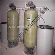 保定空调软化水设备厂家