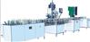 廠家熱銷全自動飲料灌裝旋蓋生產線