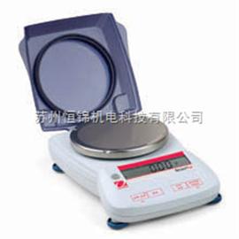 太仓SE202F-200g/0.01g电子天平