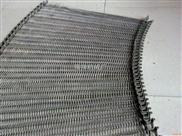 碳钢链条网带,不锈钢链条网带,大滚子链条网带,不锈钢网带