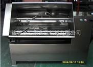 BX-100型-拌馅机  多功能拌馅机 双绞龙拌馅机  厂家低价销售