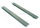 DCS-XC-XDCS-XC-X電子條秤,2噸條形電子秤,不銹鋼電子條形秤
