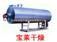 JRY系列燃油热风炉