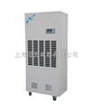 商丘冷冻除湿机与吸湿剂的特点,除湿器价格
