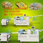 玫瑰酥饼机,奶油酥饼机,严州酥饼,旭众酥饼机