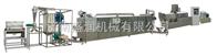 TSE营养粉生产线,营养谷物生产线,速溶冲剂生产设备