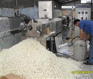 变性淀粉生产线,粘合剂辅料生产设备,预糊化淀粉生产设备