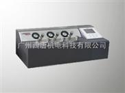 利乐包装透氧分析仪