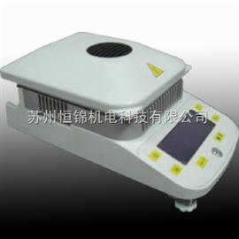 吴江DSH-50g/1mg水分测定仪