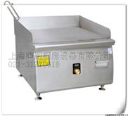 康厨台式电磁扒炉