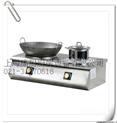 康厨台式电磁组合炉
