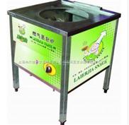 蒸包炉,小笼包、花样包专门配备的蒸包炉,蒸笼也可以提供,全套产品