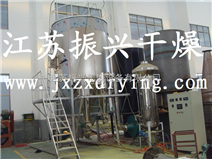 丁酸钠专用喷雾干燥机