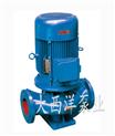 IHG20-110-离心泵,立式单级离心泵,IHG不锈钢立式单级离心泵,立式单级管道离心泵