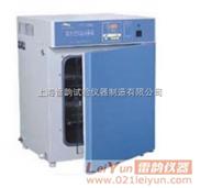 买隔水式恒温培养箱,恒温培养箱到上海雷韵试验仪器